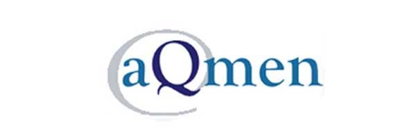 aQmen