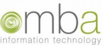 MBA-IT