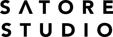 Satore Studios